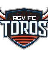 No renovarán contrato de Gerson Echeverry como D.T. de RGV FC