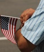 USCIS aumentará preguntas de civismo en examen de ciudadanía