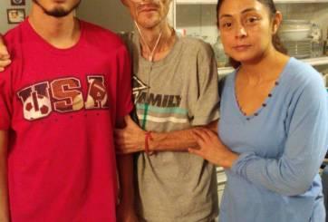Muere inmigrante sin seguro a la espera de un trasplante de pulmón