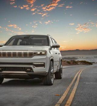 ¿Cuál es el peor fabricante de autos en los Estados Unidos?