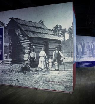Centenario de la masacre de Ocoee. Conoce lo que ocurrió ese día