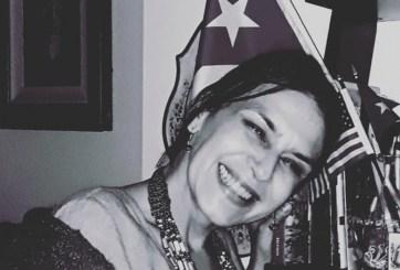 Hallan cadáver de actriz cubana Broselianda Hernández, en playa de Miami