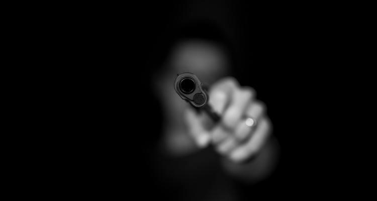 Grave incremento en crímenes con armas se registra en el este de Tampa