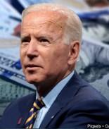 La ayuda para pagar la renta en el paquete de estímulo de Biden