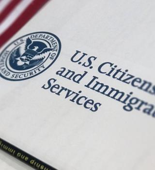 ¡Atención! USCIS anuncia cambios en el examen cívico de ciudadanía