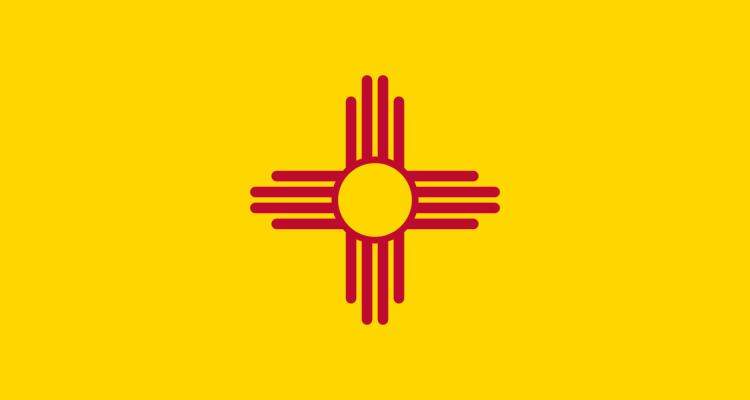 Sanciones civiles en Nuevo México al no cumplir órdenes de salud pública