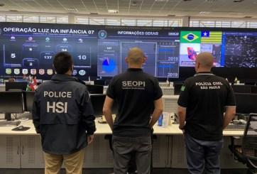 operativo ice brasil