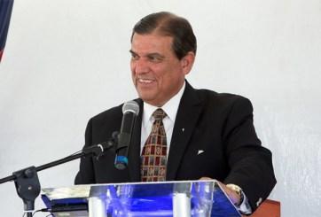 Senador Eddie Lucio Jr. vence a candidata republicana Vanessa Tijerina
