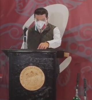 Darán oxígeno gratis a toda la población de Ciudad Juárez con COVID-19