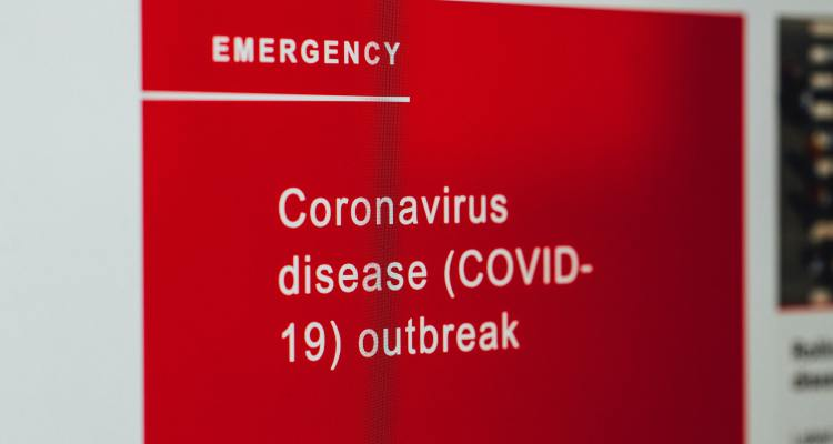 9,085 nuevos contagios COVID-19 en Florida por segundo día consecutivo