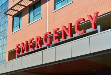 Alarmante: 7,925 nuevos contagios de COVID-19 se reportan hoy en Florida