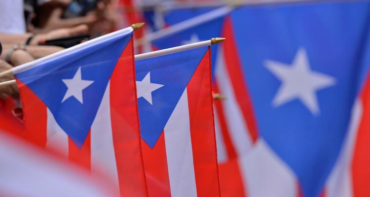Líderes hispanos triunfaron en estas elecciones en Florida Central