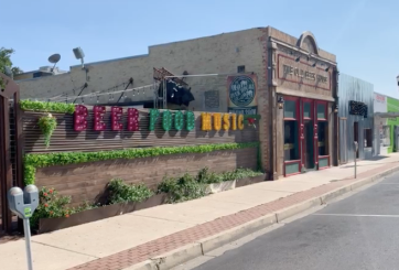 TABC investiga incidentes ocurridos en dos restaurantes del Valle