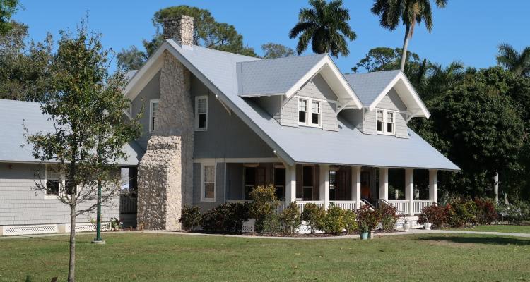 Venta de casas en Florida Central se incrementó en medio de la pandemia