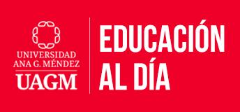 UAGM - Educación al Día