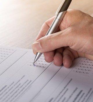 Florida aprobó las enmiendas 1, 5 y 6. Conoce de qué tratan