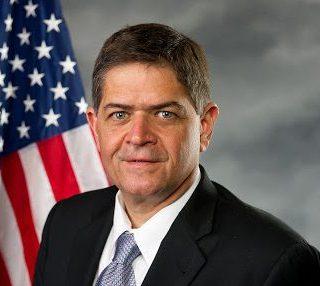 Filemón Vela se perfila como Congresista para el distrito 34 de Texas