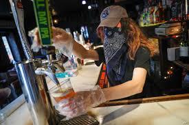 Operativo verificará cumplimiento de reglas en bares de McAllen