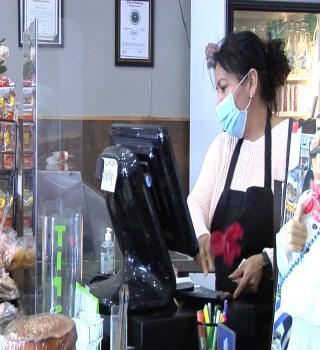Préstamos para comerciantes en el condado de Monterey