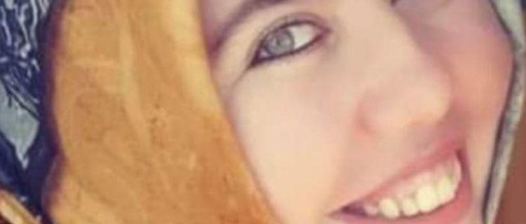 Embarazada murió tras ser rechazada de 3 hospitales por tener Covid