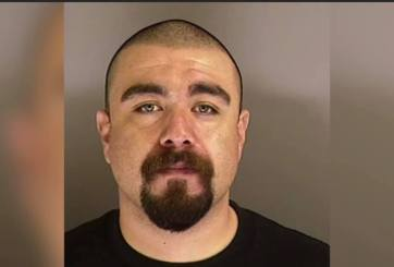 Arrestan a sospechoso vinculado a muerte de un hombre en Watsonville