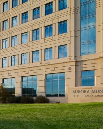 Aurora lanza el programa de inmigración más moderno de los Estados Unidos