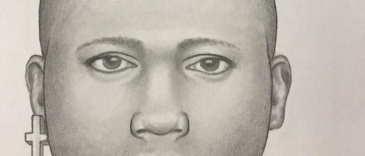 Buscan sospechoso de atacar sexualmente a una mujer en playas de La Jolla