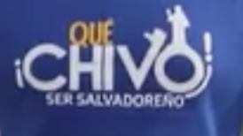 Desde Langley Park puedes ayudar a los más necesitados en El Salvador
