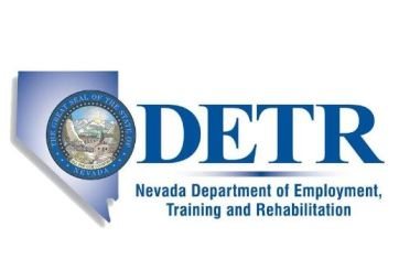 ALERTA LOCAL: DETR reconoce retrasos en beneficios por desempleo