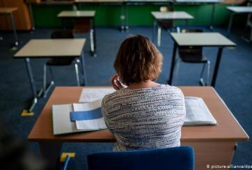 Distrito Escolar Adams 12 se prepara para el aprendizaje híbrido a finales de enero