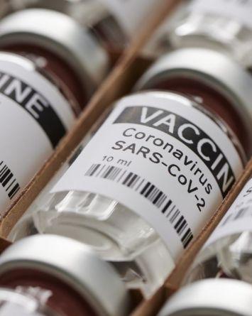 Así avanza el proceso de vacunación en el Condado Clark