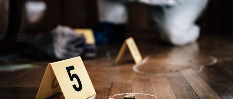 Tiroteo en Indianápolis dejó 5 muertos, incluyendo una embarazada