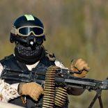 soldado méxico