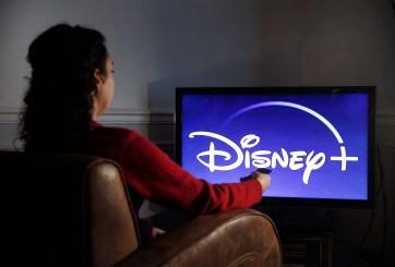 Servicios de 'streaming' como Netflix y Disney+ subirán de precio