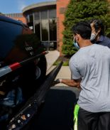 Lanzan herramienta para saber si tu auto es peligroso