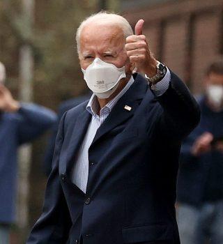 Biden podría nominar a latino como secretario de Educación
