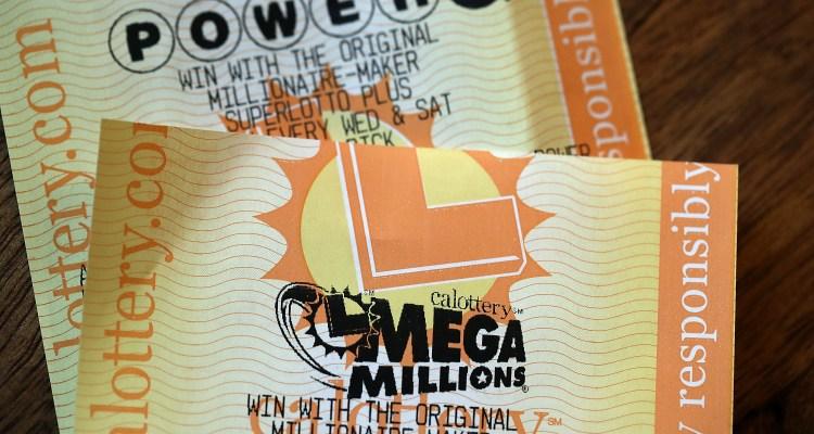 Mega Millions y Powerball cierran el año con el segundo premio más alto