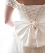 Prohíben el matrimonio de menores de 18 años en República Dominicana