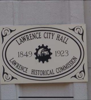 Residentes ya tienen peticiones para nuevo alcalde de Lawrence
