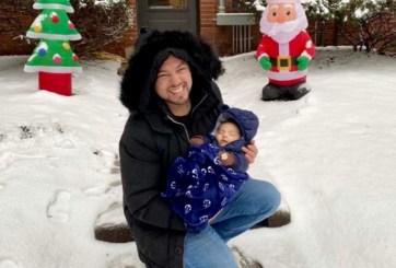 Familia busca apoyo tras accidente mortal en Fort Hunt