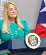 ¡Encerrados! Puerto Rico toma medidas extremas ante COVID-19