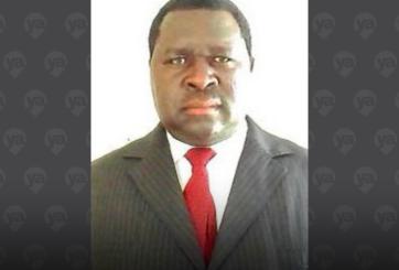 En África, un político llamado Adolf Hitler ganó elecciones locales