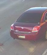 Policía de Denver tras la pista de sujeto acusado de intento de robo a adulto indefenso