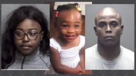 Asesinó a su hija y utilizó una muñeca para fingir que seguía viva