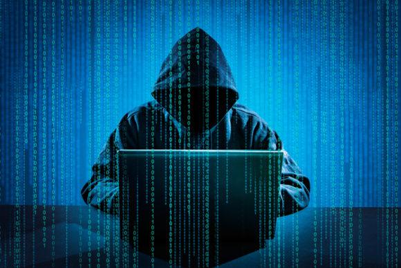 FBI investiga ataque cibernético a red de Weslaco ISD