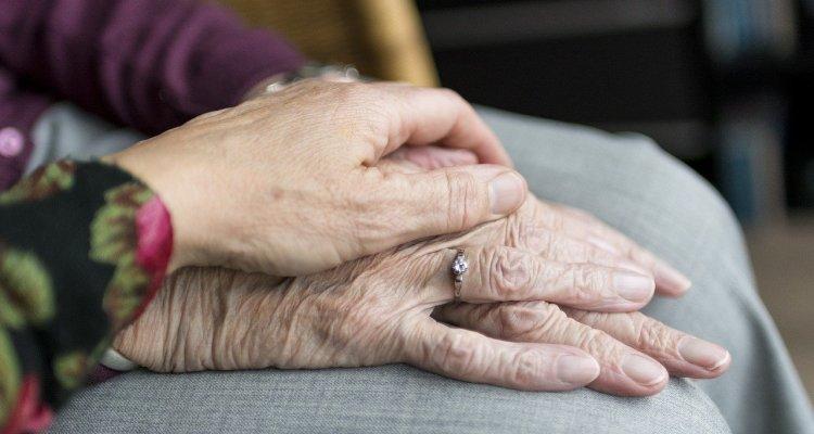 Vacunas COVID-19 llegan a adultos mayores del condado de Seminole