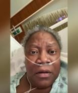Investigarán muerte por COVID-19 de doctora que denunció trato racista