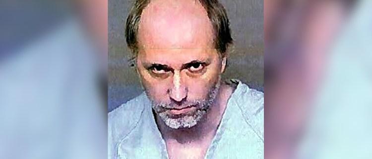 Supremacista blanco es arrestado por secuestrar a niña de 12 años