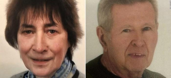 Mujer alemana dejó una herencia de $7.5 millones a sus vecinos