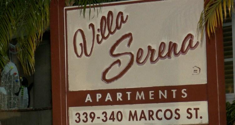 Decenas de familias de bajos recursos reciben ordenes de desalojo en San Marcos